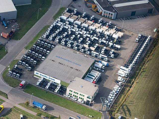 pk trucks holland site (10-2016)